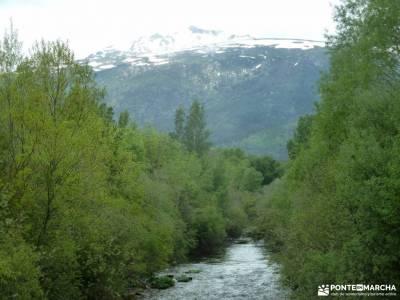 RETO Senderista,Valle Lozoya; camino santiago desde madrid viaje la palma grupo senderismo valencia